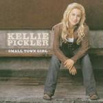 Kellie Pickler, Small Town Girl