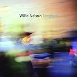 Willie Nelson, Songbird