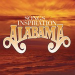 Alabama, Songs of Inspiration mp3