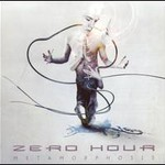 Zero Hour, Metamorphosis