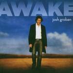 Josh Groban, Awake