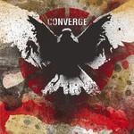 Converge, No Heroes