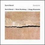 David Benoit, Standards