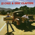 J.J. Cale & Eric Clapton, The Road to Escondido