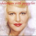 Peggy Lee, Christmas With Peggy Lee