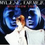 Mylene Farmer, Mylenium tour [bootleg]