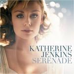 Katherine Jenkins, Serenade