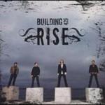 Building 429, Rise
