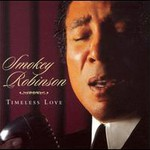 Smokey Robinson, Timeless Love
