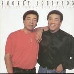 Smokey Robinson, Double Good Everything