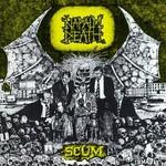 Napalm Death, Scum