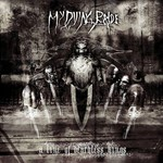 My Dying Bride, A Line of Deathless Kings