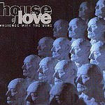 The House of Love, Audience With the Mind