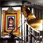 The House of Love, Babe Rainbow