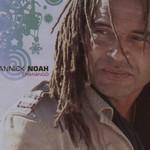 Yannick Noah, Charango