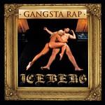 Ice-T, Gangsta Rap