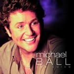 Michael Ball, One Voice