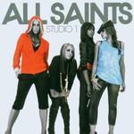 All Saints, Studio 1
