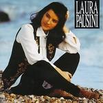 Laura Pausini, Laura Pausini