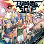 Bowling for Soup, Rock On Honorable Ones!!!