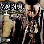 Z-Ro, I'm Still Livin' mp3