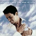 Alejandro Sanz, El Alma al Aire