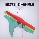 Boys Like Girls, Boys Like Girls mp3