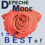 Depeche Mode, The Best of Depeche Mode, Volume 1