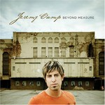 Jeremy Camp, Beyond Measure