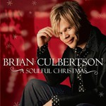 Brian Culbertson, A Soulful Christmas