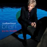 Brian Culbertson, It's on Tonight
