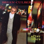 Brian Culbertson, After Hours