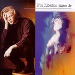Brian Culbertson, Modern Life