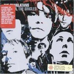 The Charlatans, Forever: The Singles mp3