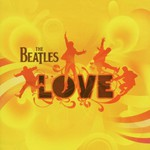 The Beatles, Love