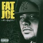 Fat Joe, Me, Myself & I