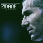 Mogwai, Zidane: A 21st Century Portrait mp3