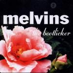 Melvins, The Bootlicker