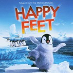 Various Artists, Happy Feet: Music From the Motion Picture mp3