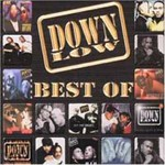 Down Low, Best of