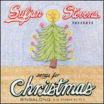 Sufjan Stevens, Songs For Christmas