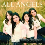 All Angels, All Angels