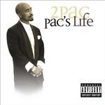 2Pac, Pac's Life