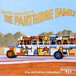 The Partridge Family, David Cassidy & The Partridge Family: The Definitive Collection