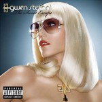Gwen Stefani, The Sweet Escape
