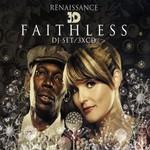 Faithless, Renaissance: 3D