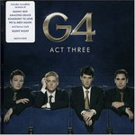 G4, Act Three