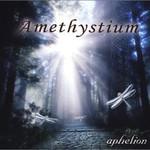 Amethystium, Aphelion