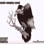 Smile Empty Soul, Vultures