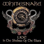 Whitesnake, Live in the Shadow of the Blues